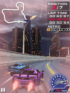 File:Ridge Racer Drift ingame.jpg