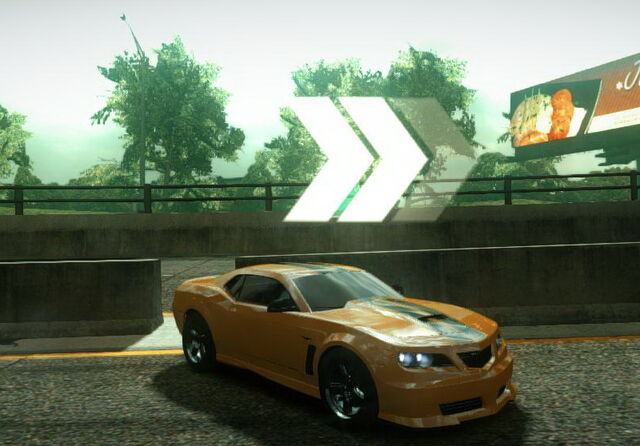 File:RR Unbounded Wolfseye (Tuned).jpg