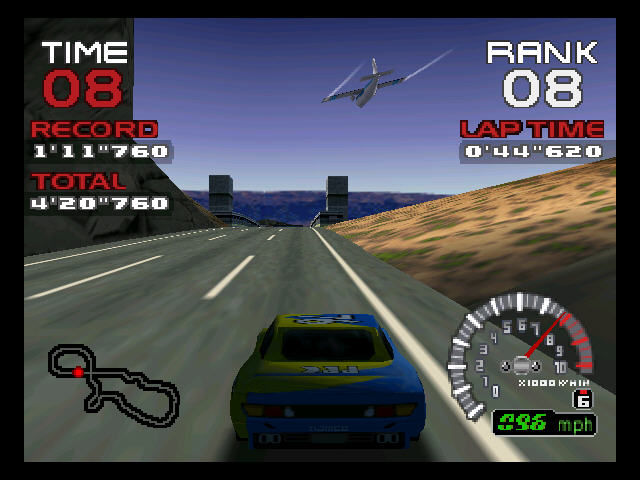 File:Rr64 screenshot.jpg