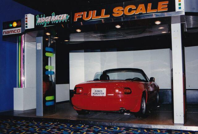 File:Ridge racer full scale stockton.jpg