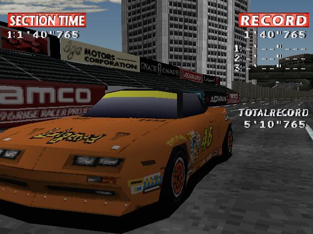 File:Rage Racer Acceron C2.png