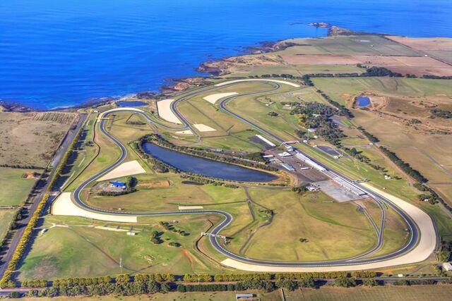 File:Phillip island circuit.jpg