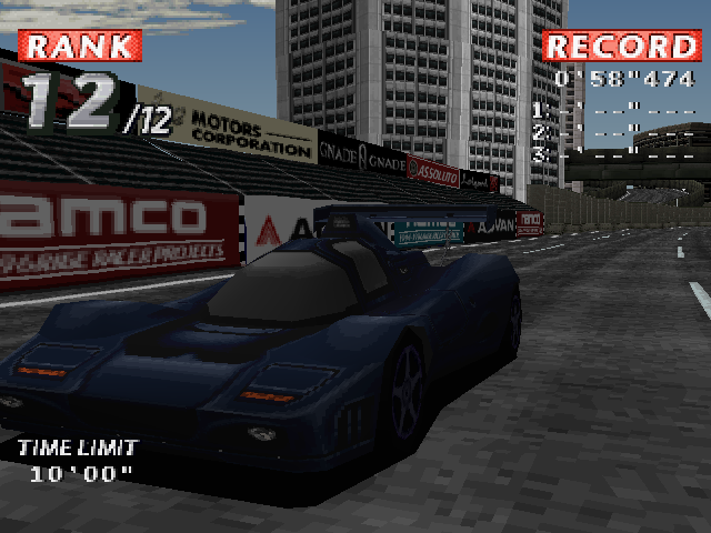 File:Rage Racer Vanquire C6.png