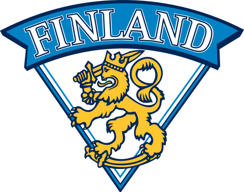 File:Finland national woman's ice hockey team logo.png