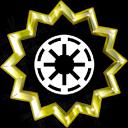 File:Badge-4888-7.png