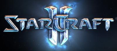 File:StarCraft2 SC2 Logo1.jpg