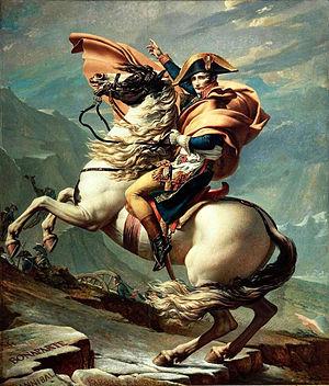 File:Napoleon Crossing the Alps.jpg