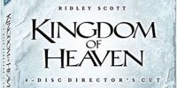 Kingdom of Heaven Director's Cut