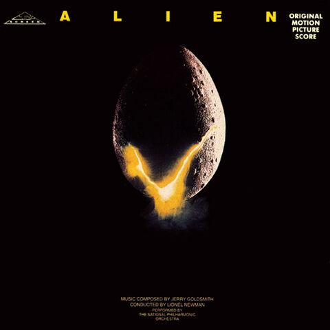 File:Alienscore.jpg