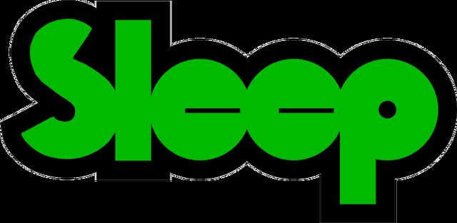 File:Sleep Logo.png