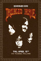 Roadburn 2010 - Troubled Horse