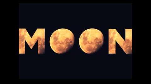 Astral Lynx - Cosmic Beast Live in Hackney 2014 - (as MOON)
