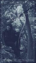 Roadburn 2011 - Alcest