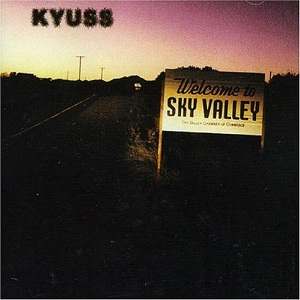 File:Welcome to Sky Valley.jpg