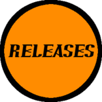 Releases Button