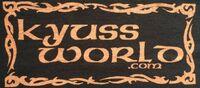 Kyuss World