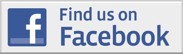 File:Find Us On Facebook.jpg