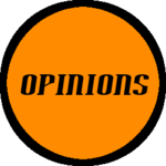 Opinions Button