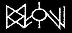 Below Logo