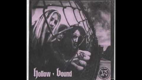 13- Bound