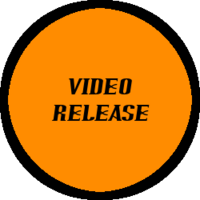 Video Release Button