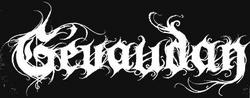 Gevaudan Logo