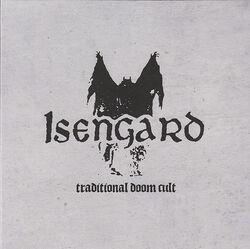 IsengardTDC