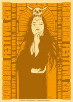 Roadburn 2010 - Main Poster