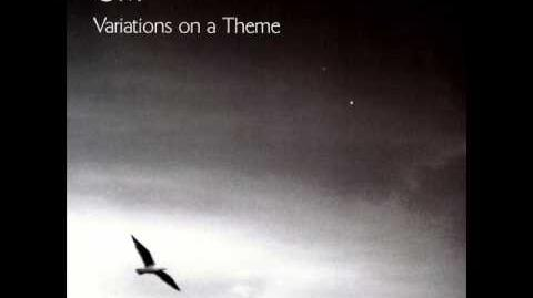 Om - Variations on a Theme (2005) (Full Album)