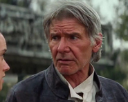 File:RiffTrax- Harrison Ford in Star Wars Episode VII The Force Awakens.png