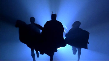 File:Batman&Robin.jpg