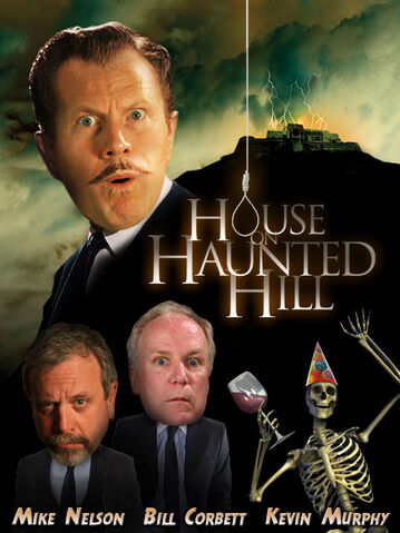 File:House on Haunted Hill.jpg
