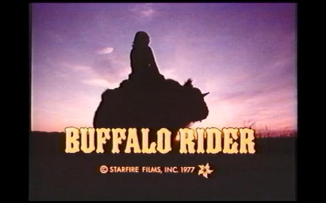 File:Buffalorider.png