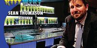 RiffWiki Interviews: Sean Thomason – RiffTrax