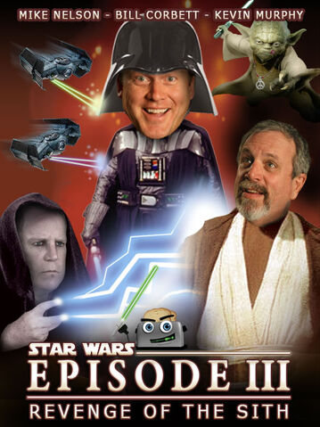 File:Starwars3Web.jpg