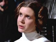 File:RiffTrax- Carrie Fisher in Star Wars.jpg