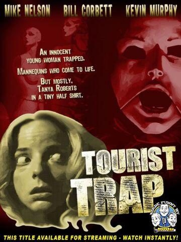 File:TouristTrap Web.jpg