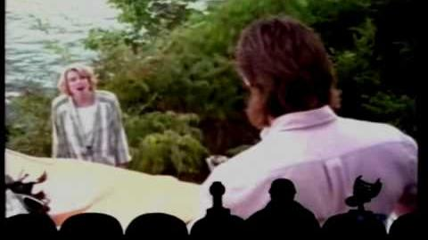 MST3K - Best of Time Chasers