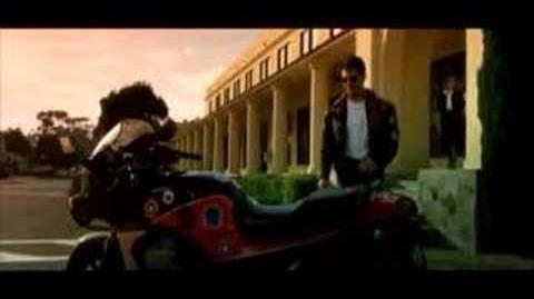 RiffTrax w Mike Nelson - Top Gun