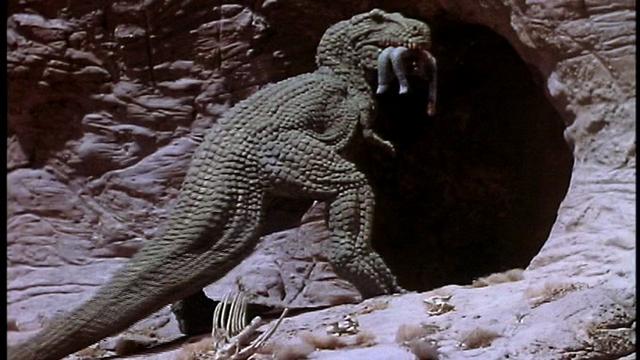 File:Planetofdinosaurs.png
