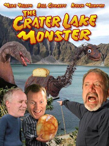 File:CraterLakeMonsterWeb.jpg