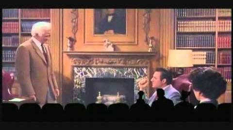 MST3K Best Of This Island Earth