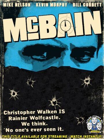 File:McBain Web.jpg