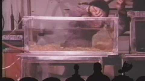 MST3K - Favorite Moments - Blood Waters of Dr