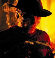 File:Freddykrueger2.jpg