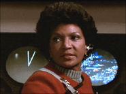 File:RiffTrax- Star Trek Wrath of Kahn- Nichelle Nichols.jpg