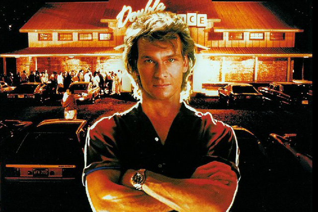 File:Road house 16.png