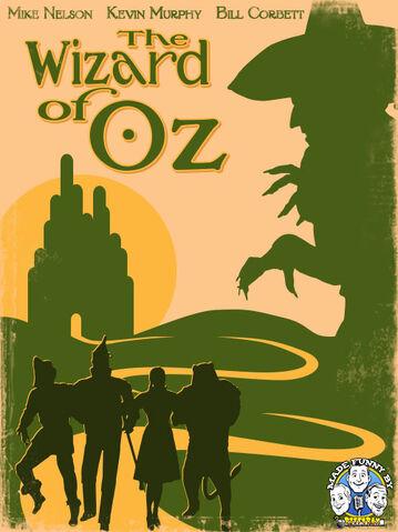 File:WizardOfOz.jpg