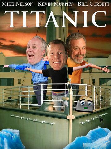 File:TitanicWeb.jpg