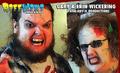 Thumbnail for version as of 02:39, September 26, 2014